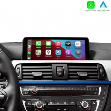 """BMW 3 Series F30 2011-2016 Wireless Carplay & Android Auto Interface for NBT 6.5""""/8.8"""" Screen"""