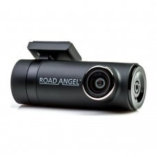 Road Angel Halo DRIVE 1CH