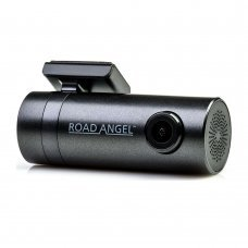 Road Angel Halo GO 1CH