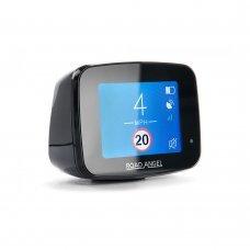 Road Angel Halo PURE Speed Camera Detector