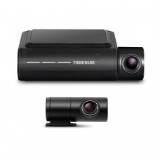 Thinkware F800 PRO 2CH With 32GB SD Card
