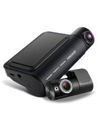 Dash Cams & CCTV