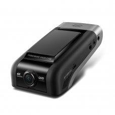 Thinkware U1000 4K 1CH With 32GB SD Card