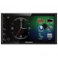 Grundig GX-3800 with Carplay/Android Auto and DAB radio