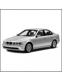 5 Series (E39) 1995-2004