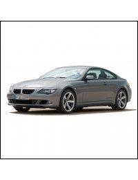 6 Series (E63) 2003-2011