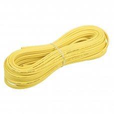 Vibe Critical Link CLSPK16-V7 CCA 16awg Speaker Cable 10M