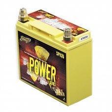 Stinger SPV20 300 Amp Power Series Dry Cell Battery