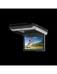 Headrest/Roof Screens